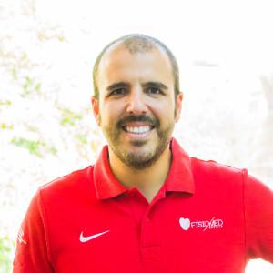 Fco. Javier García Colchero